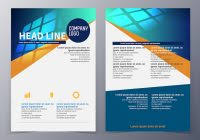 online brochure maker for students various u0026 high professional