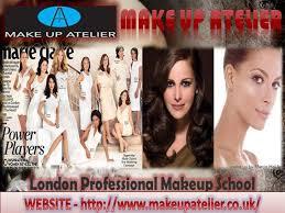 professional makeup school london professional makeup school authorstream