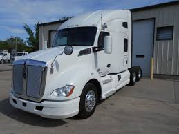 2014 t680 for sale kenworth t680 in nebraska for sale used trucks on buysellsearch