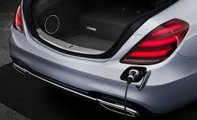 mercedes hybrid car mercedes s560e it s the in hybrid renamed car