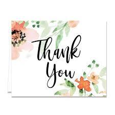 thank you cards digibuddha