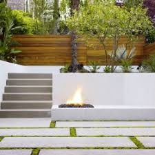 Patio Retaining Wall Ideas Deluxe Railing At With Any Be Thank Ideas As Wells As Here Are