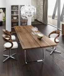 best 25 modern dining table sets ideas on pinterest modern