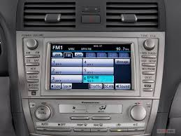 2011 toyota camry navigation system 2011 toyota camry hybrid prices reviews and pictures u s