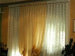 tende e tendaggi torino modelli di tende per interni moderni tende e tendaggi tende