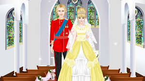 wedding dress up dress up wedding on the app store