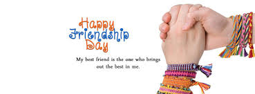 day wishes top sweet and happy friendship day wishes sms