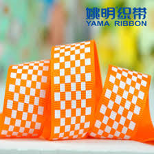 Gift Wrap Wholesale - discount gift wrap wholesale grosgrain ribbon 2017 gift wrap