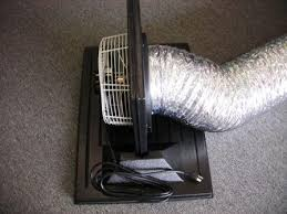 crawl space exhaust fan 12 best crawl space exhaust fans images on pinterest crawl spaces