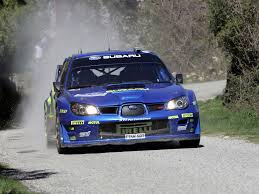 subaru wrc subaru impreza wrc gd u00272006 u201308 full hd wallpaper and background
