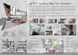 interior design architects interior design presentation presentation pinterest interior