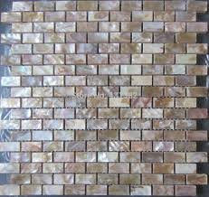 popular mosaic tile nature backsplash buy cheap mosaic tile nature