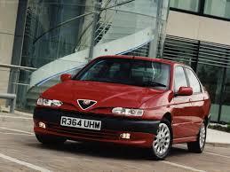 alfa romeo 146 red sale on automotive market new cars