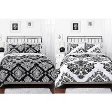 Passport Bed Set Passport By Alamode New Dorm Bedding It Is Totally Sweet