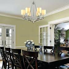 crystal chandeliers for dining room dining room chandelier dining room lighting chandeliers