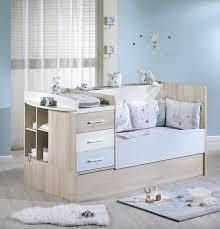 chambre sauthon kangourou armoire d angle sauthon kangourou armoire idées de décoration