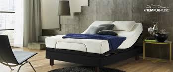 bed frames wallpaper full hd attaching headboard to tempurpedic