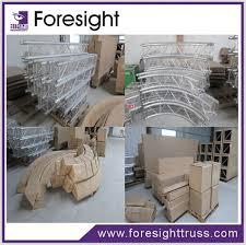 mandap for sale new design fiber wedding mandap decoration and sue wedding stage