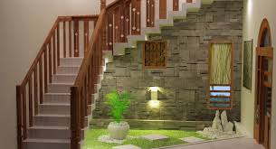 kerala interior home design interior design kerala home design new gallery in interior design