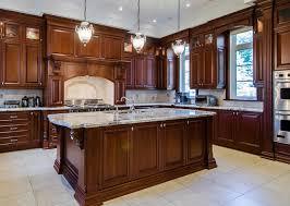 kitchen islands with legs kitchen island corbels lovely craftsman style brackets kitchen