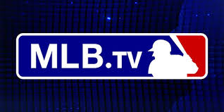 mlb tv apk review of mlb tv cordcutting