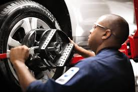 lexus of orlando tires 6 month alignment