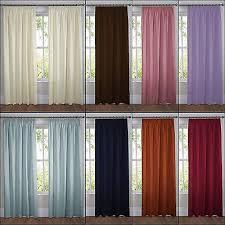 Pencil Pleat Curtain Tape Best 25 Minimalist Pencil Pleat Curtains Ideas On Pinterest Bay