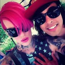 125 best vic fuentes images on pinterest music music bands and