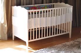 standard crib mattress size ikea best mattress decoration