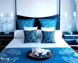blue color schemes for bedrooms blue bedroom color schemes grey blue bedroom color schemes light