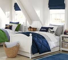 Pottery Barn Kids Bedroom Furniture by Catalina Bedroom Set Pottery Barn Kids