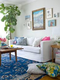 Bohemian Style Decor Bedroom Bohemian Quilt Bedding Boho Style House Modern Boho Chic