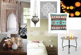 schlafzimmer orientalisch 1001 nacht schlafzimmer orientalisch einrichten ahoipopoi