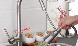 Hansa Faucet 100 Hansa Kitchen Faucet Hansa Faucet Kitchen Sink Faucets