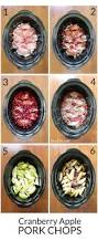 17 best images about best slow cooker recipes on pinterest