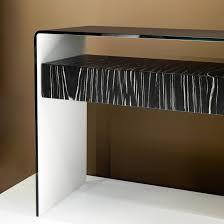 console table design contemporary console table designs ideal contemporary console