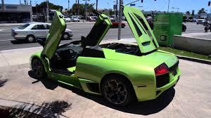 Lamborghini Murcielago 2008 - 2008 lamborghini murcielago lp640 6 speed manual lamborghini