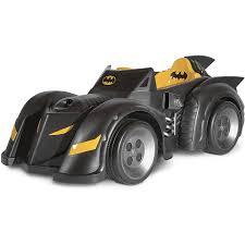 power wheels jeep hurricane modifications custom batmobile first project modifiedpowerwheels com