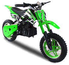 used motocross bikes for sale uk dirt bikes xtreme toys