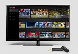 espn app for android watchespn apps available on xbox one iphone android and