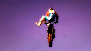 freestyle motocross uk 2012 freestyle motocross mx fmx film preview youtube