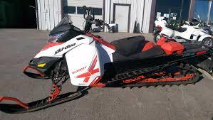 formula 3 skidoo rice honda suzuki snowmobilesoup com