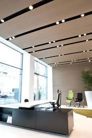 office design dental office by design office design layout pdf