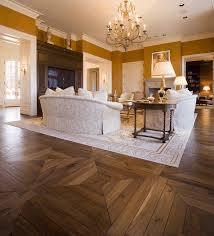 low voc wood flooring finishes