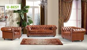 Leather Chesterfields Sofas Chesterfield Sofa Leather Malaysia Catosfera Net