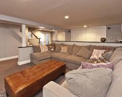 house basement waterfront house plans walkout basement coastal