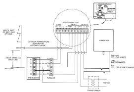 diagrams furnace oil wiring lhr80oc112 gandul 45 77 79 119