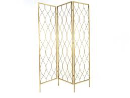 Metal Room Divider Room Dividers Caravana Furniture