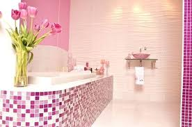 pink bathroom decorating ideas pink bathroom tiles pink bathroom ideas pink bathroom tile paint