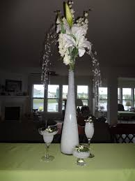 centerpiece ideas for wedding wedding centerpieces ideas by of water bead design
